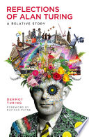 Reflections of Alan Turing