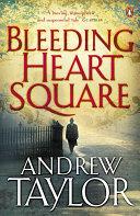 Pdf Bleeding Heart Square