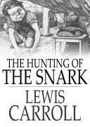 The Hunting of the Snark ebook
