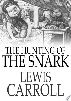 The Hunting of the Snark Free eBooks - Free Pdf Epub Online