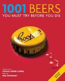 1001 Beers You Must Try Before You Die