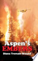 Aspen s Embers