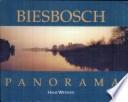 Biesbosch Panorama