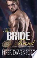 The Bride Found