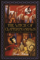 The Witch of Clatteringshaws [Pdf/ePub] eBook