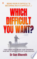 Which Difficult You Want