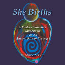 She Births