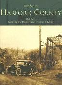 Harford County