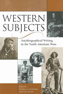 Western Subjects