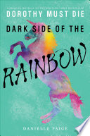 Dark Side Of The Rainbow