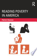 Reading Poverty in America