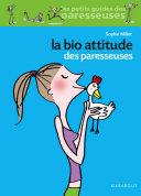 Pdf La bio attitude des Paresseuses Telecharger