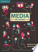 Media Reloaded Book