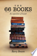 The 66 Books