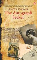 The Autograph Seeker Pdf/ePub eBook