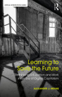 Learning to Save the Future