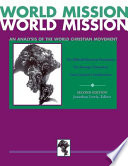 World Mission The Biblical