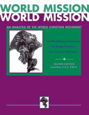 World Mission: The Biblical