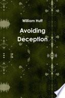 Avoiding Deception