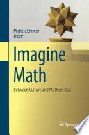 Imagine Math Book PDF