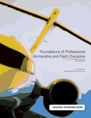 Foundations of Professional Airmanship and Flight Discipline