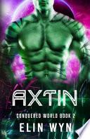 Axtin