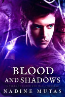 Blood and Shadows ebook