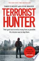 Terrorist Hunter Book PDF