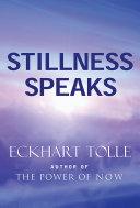Stillness Speaks [Pdf/ePub] eBook