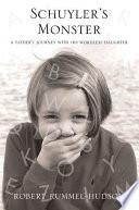 Schuyler s Monster Book PDF