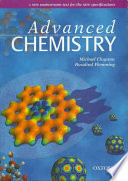 Read Online Advanced Chemistry For Free