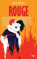 Rouge Pdf/ePub eBook