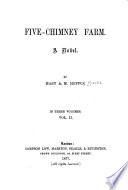 Five chimney Farm