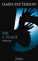Die 5. Plage - Women's Murder Club -