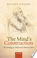 The Mind s Construction Book