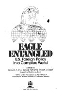 Eagle Entangled
