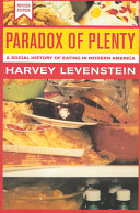 Paradox of Plenty