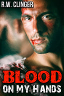 Blood on My Hands ebook