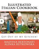 Illustrated Italian Cookbook