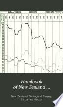 Handbook of New Zealand