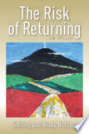 The Risk Of Returning Second Edition Book PDF
