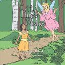 Her Three Wishes [Pdf/ePub] eBook