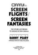 Omni s Screen Flights screen Fantasies