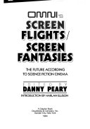 Omni's Screen Flights/screen Fantasies