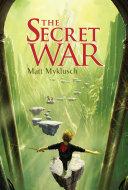 Pdf The Secret War
