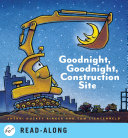 Goodnight, Goodnight Construction Site [Pdf/ePub] eBook