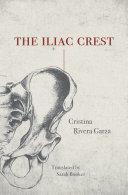 The Iliac Crest