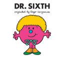 Dr. Sixth