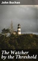 The Watcher by the Threshold Pdf/ePub eBook