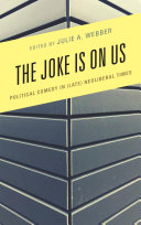 The Joke Is on Us Pdf/ePub eBook